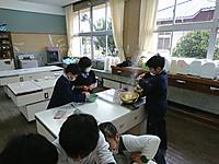Dsc_3289_2