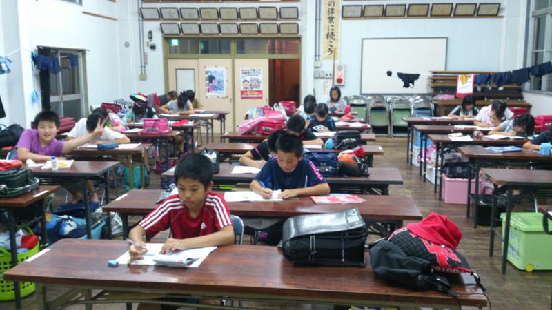 ふるさと学寮2